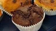 muffin-824127_640.jpg