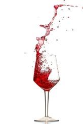 red-wine-1004259_640.jpg