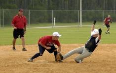 softball-694254_640.jpg