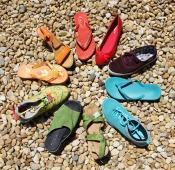 shoes-1480663_1280